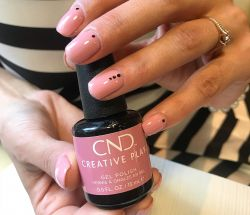 french creative play CND